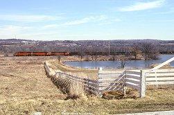 New Motors Erie Pa >> Bessemer & Lake Erie - 2000